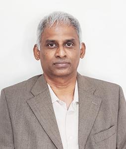 M.L. Muthiah